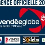 Agence_officielle_2016_rvb_v2